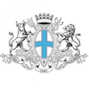 Associations Ville de Marseille